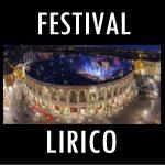 FESTIVAL LIRICO
