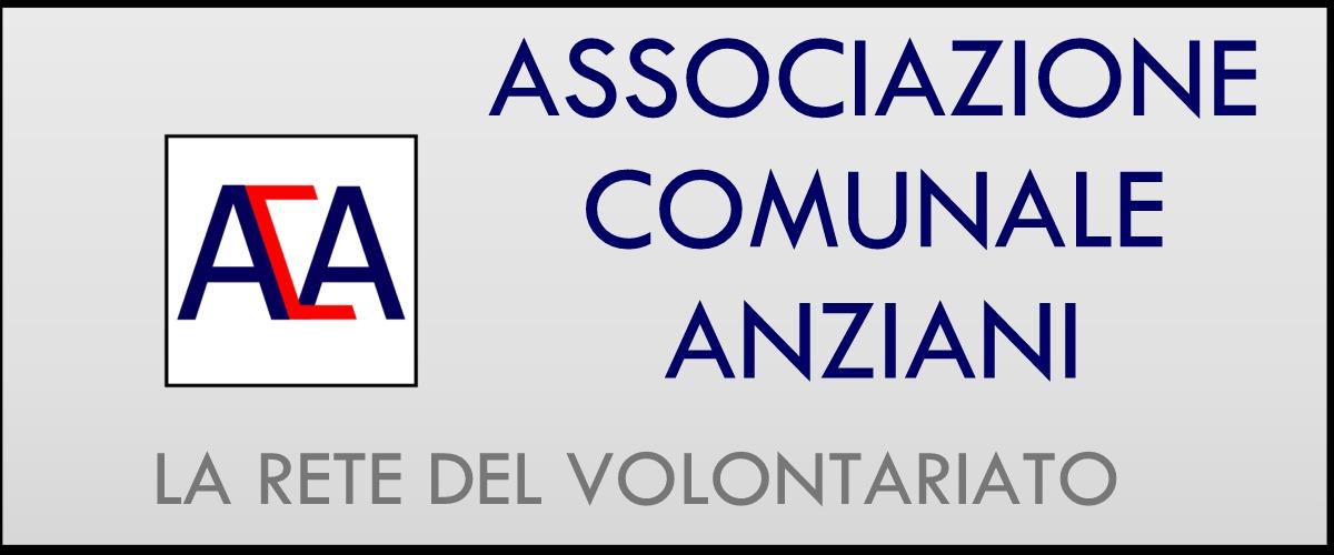 Associazione Comunale Anziani