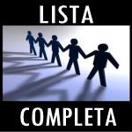 LISTA COMPLETA